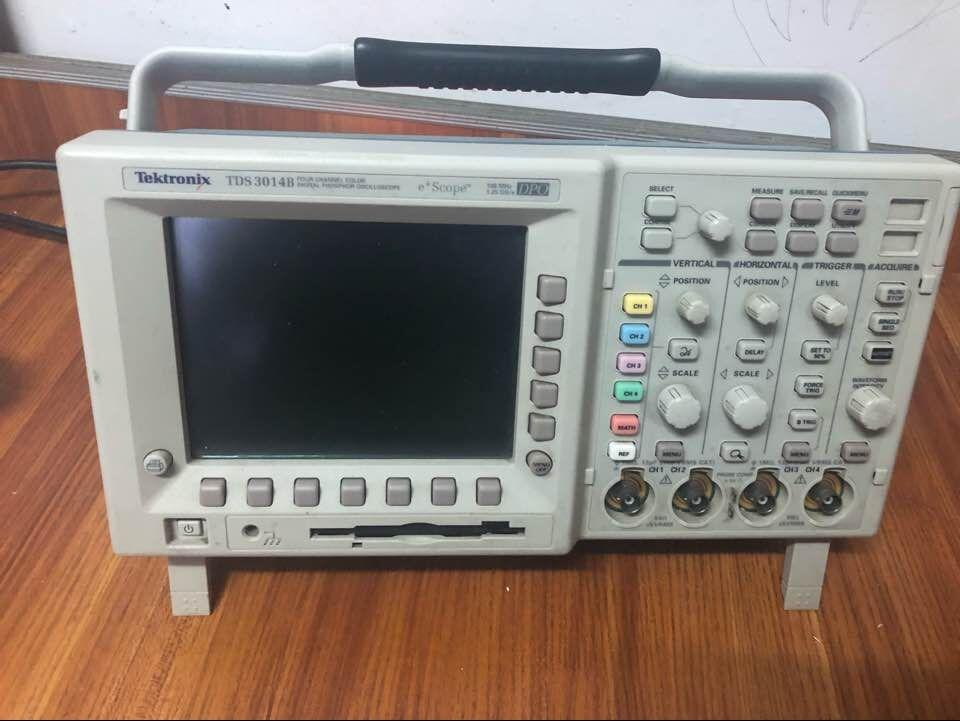 出售DSO6104L示波器