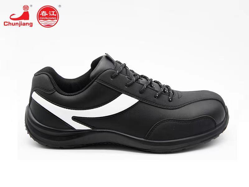 安全勞保鞋