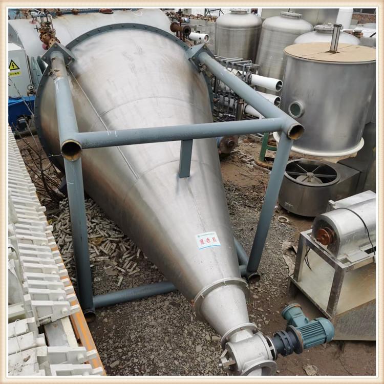 長期供應 雙螺桿混合機供應
