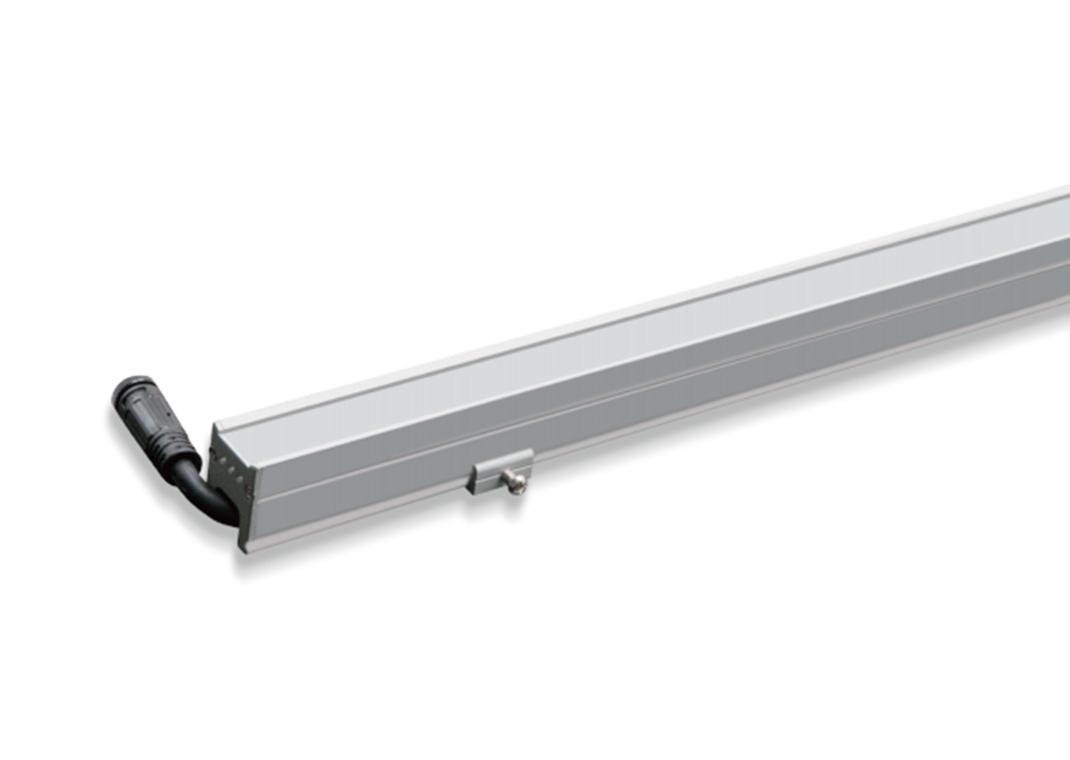 戶外照明_蘭州LED線條燈批發