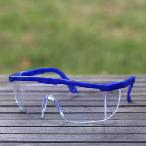 浙江第三方检测实验室眼镜检测如何申请办理