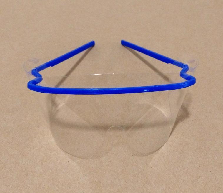 云浮第三方检测认证机构眼镜检测怎么办理