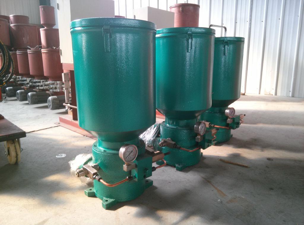 小型潤滑泵 韶關電動加油泵
