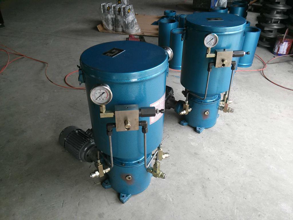 合肥電動干油泵