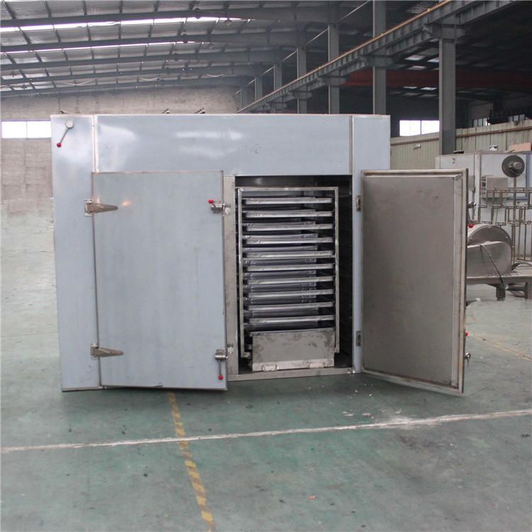 涼山工業烤箱 熱風循環 無塵烤箱
