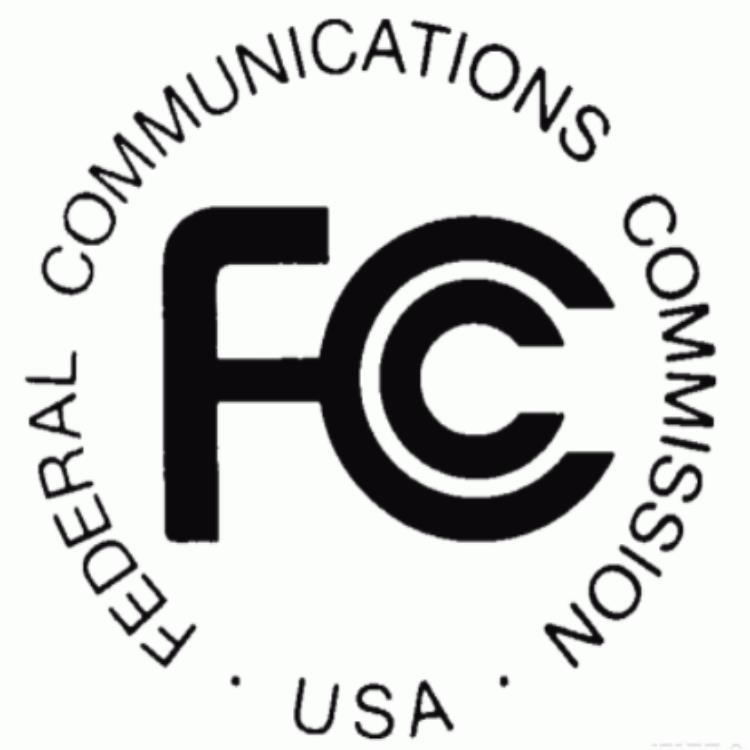 汕头数据机检测FCC认证办理一站式服务