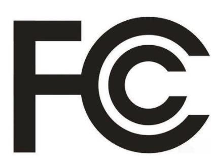 福建玩具类产品FCC认证第三方检测中心