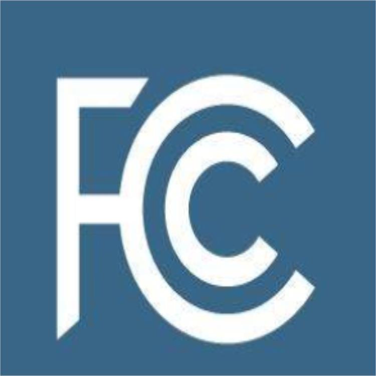 中山扫描器检测FCC认证第三方检测中心