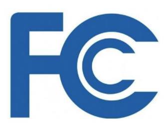 佛山放电灯用镇流器FCC认证第三方检测机构