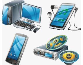 惠州网管电子产品检测中心报告办理