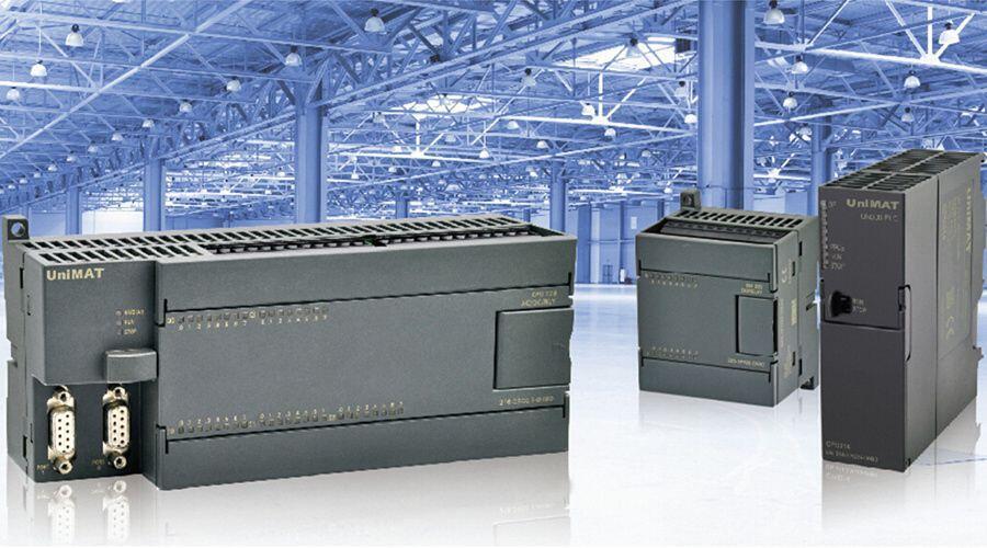 西门子S7-200CN模块6ES7214-2BD23-0XB8
