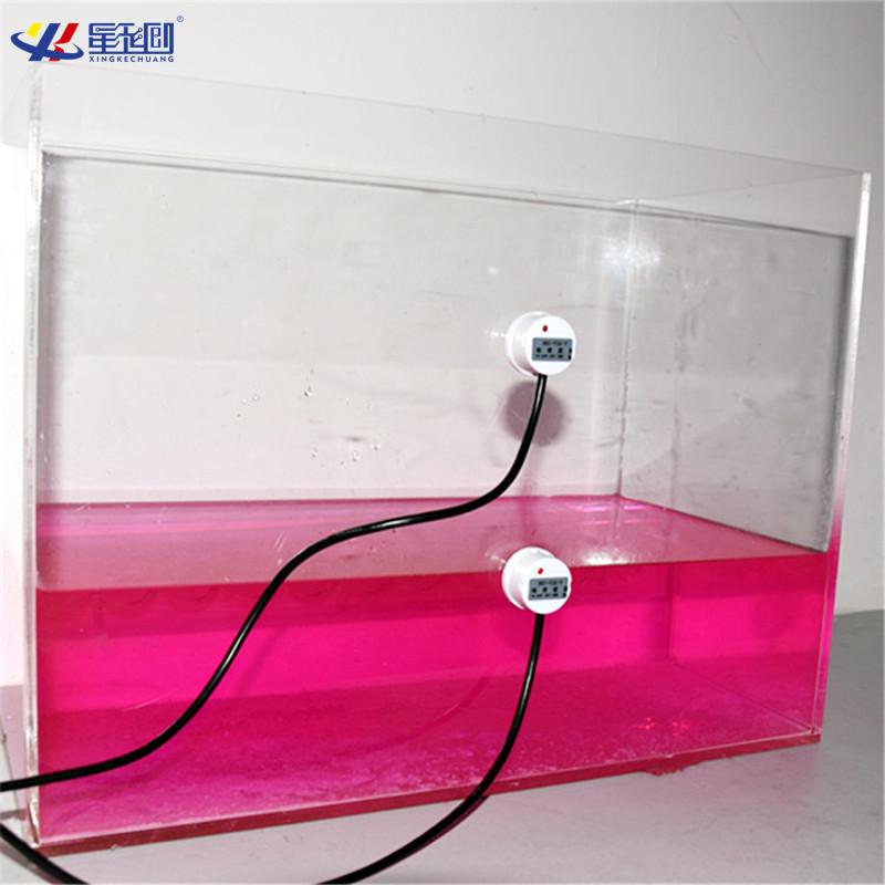 非接觸液位開關星科創 智能補水 水泵防干抽