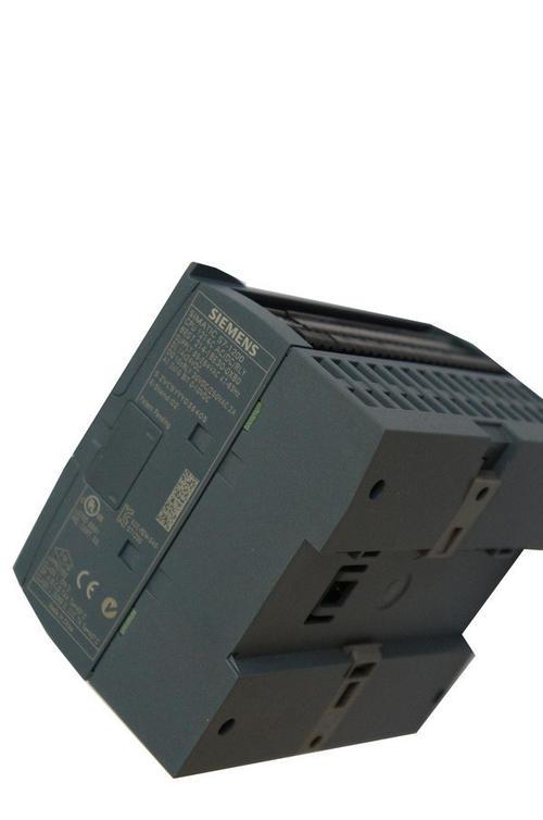 西门子PLC模块CPU224CN紧凑型单元