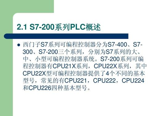 西门子数字量模块6ES7221-1EF22-0XA0