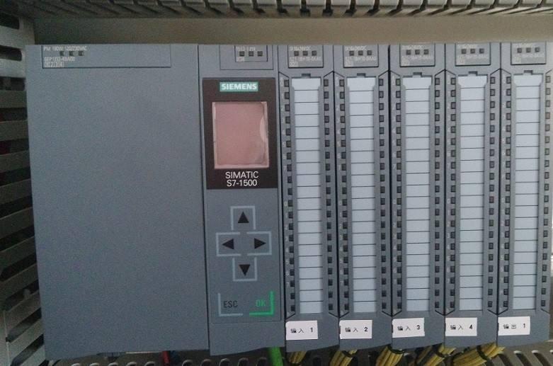 西门子工业以太网电缆6XV1850-0AH10