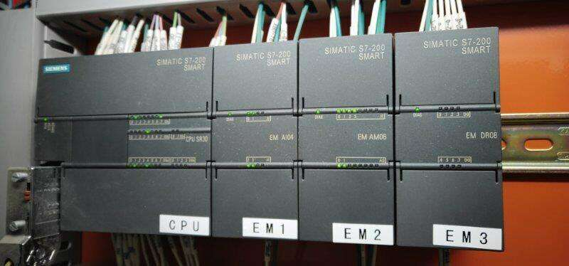 西门子PROFIBUS网络电缆6XV1830-5FH10