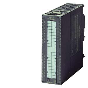 西门子PLC信号控制电缆