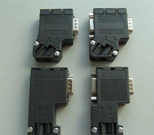 西门子S7-300总线电缆