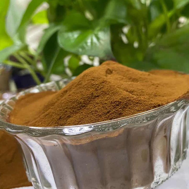 枣庄水溶肥黄腐植酸钾 固氮 解磷 活化板结土壤