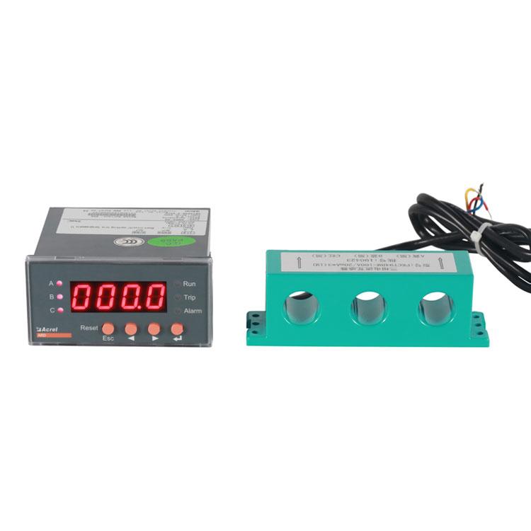 經濟型電機啟動保護器 3c認證
