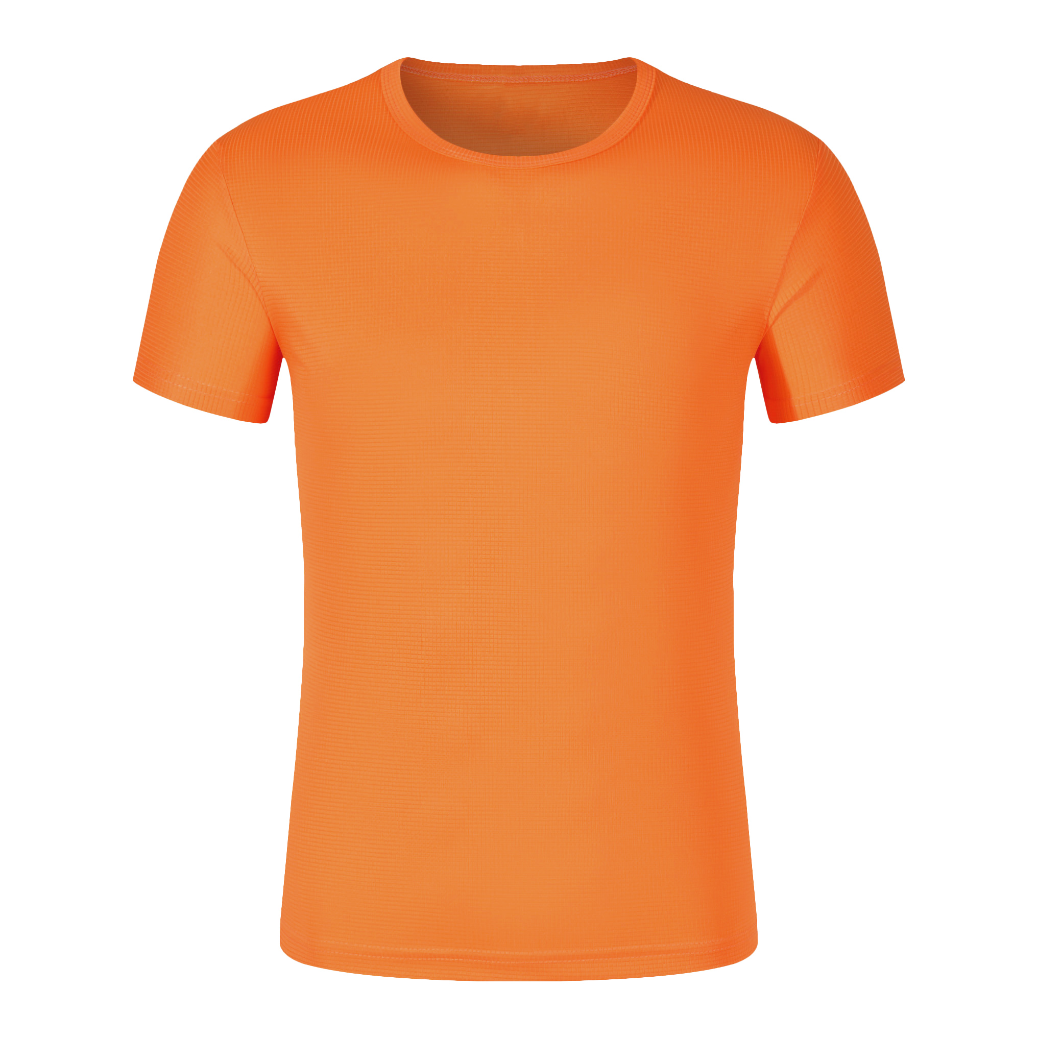 梧州創意工作服文化衫班服定制廠家