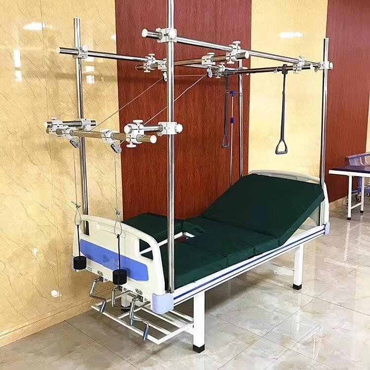 想了解的點擊進入 山東康復病床代理 病床