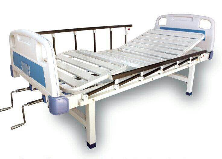 【電動手術床】有哪些注意事項?