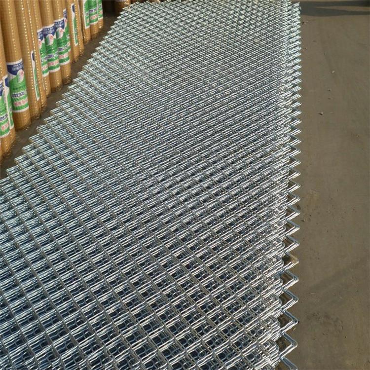 白城焊接美格网促销价格
