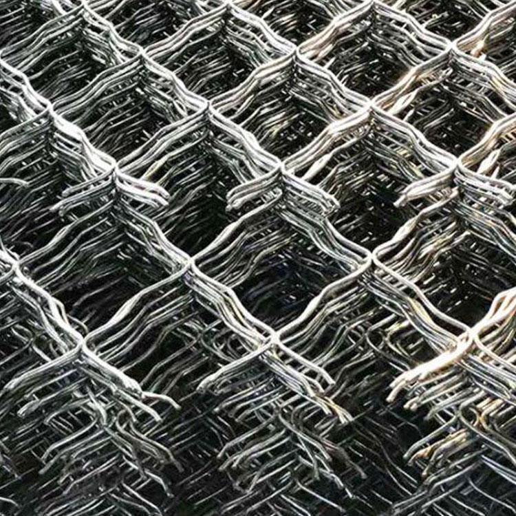 菱形孔美格网批发价格