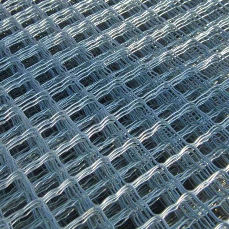 大同焊接美格网