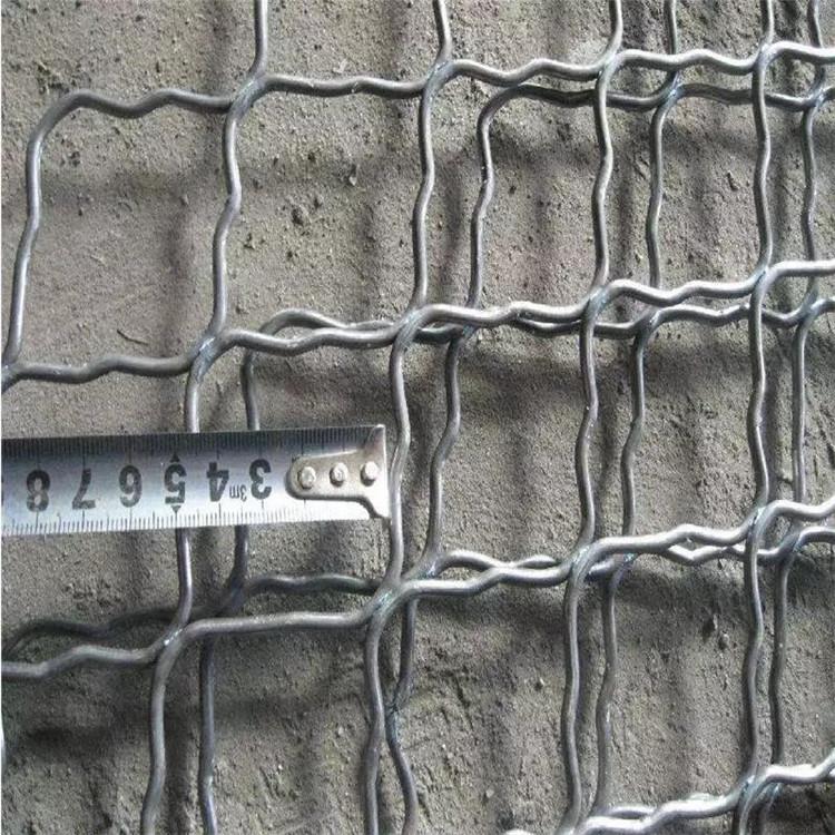 铁丝美格网促销价格