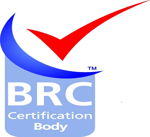 盐城BRC认证流程