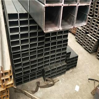 上海供應萊鋼產材質S355英標槽鋼PFC各型號規格