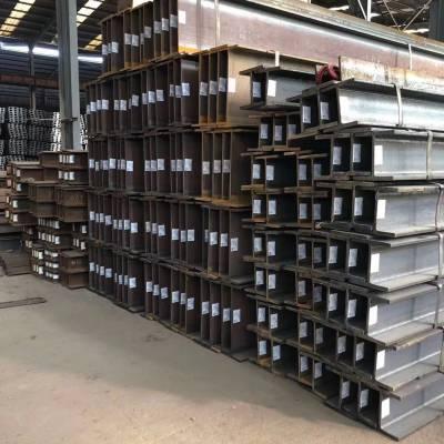 上海寶山現貨批發萊鋼產S355J0英標槽鋼CH127*64*15