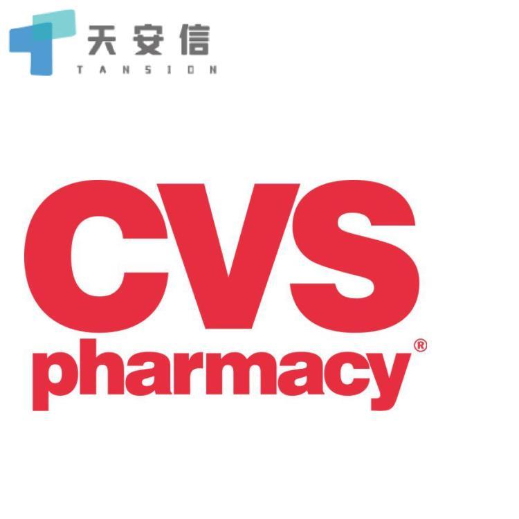 珠海CVS验厂标准