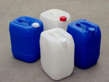 【乙酸乙酯廠家】乙酸乙酯的用途是什么