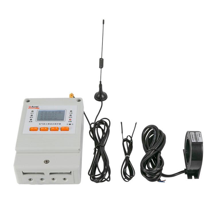 ASCP200單相過載限流保護裝置安科瑞