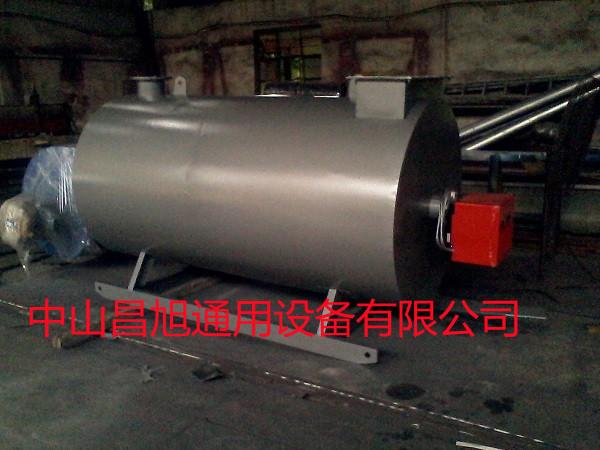 燃油氣直接熱風爐 廣西定制熱風爐材質
