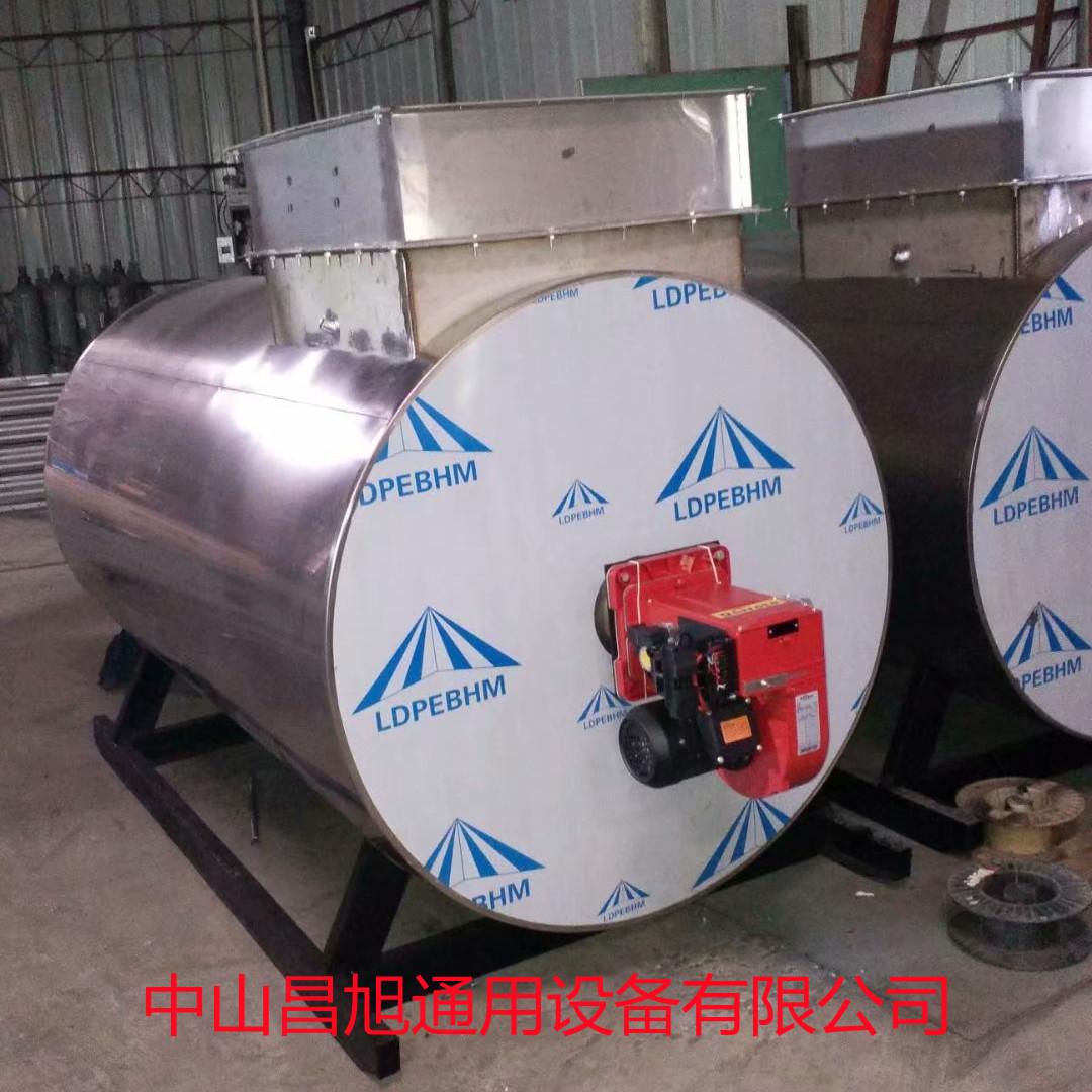 燃油氣直接熱風爐 江西常壓熱風爐生產廠家