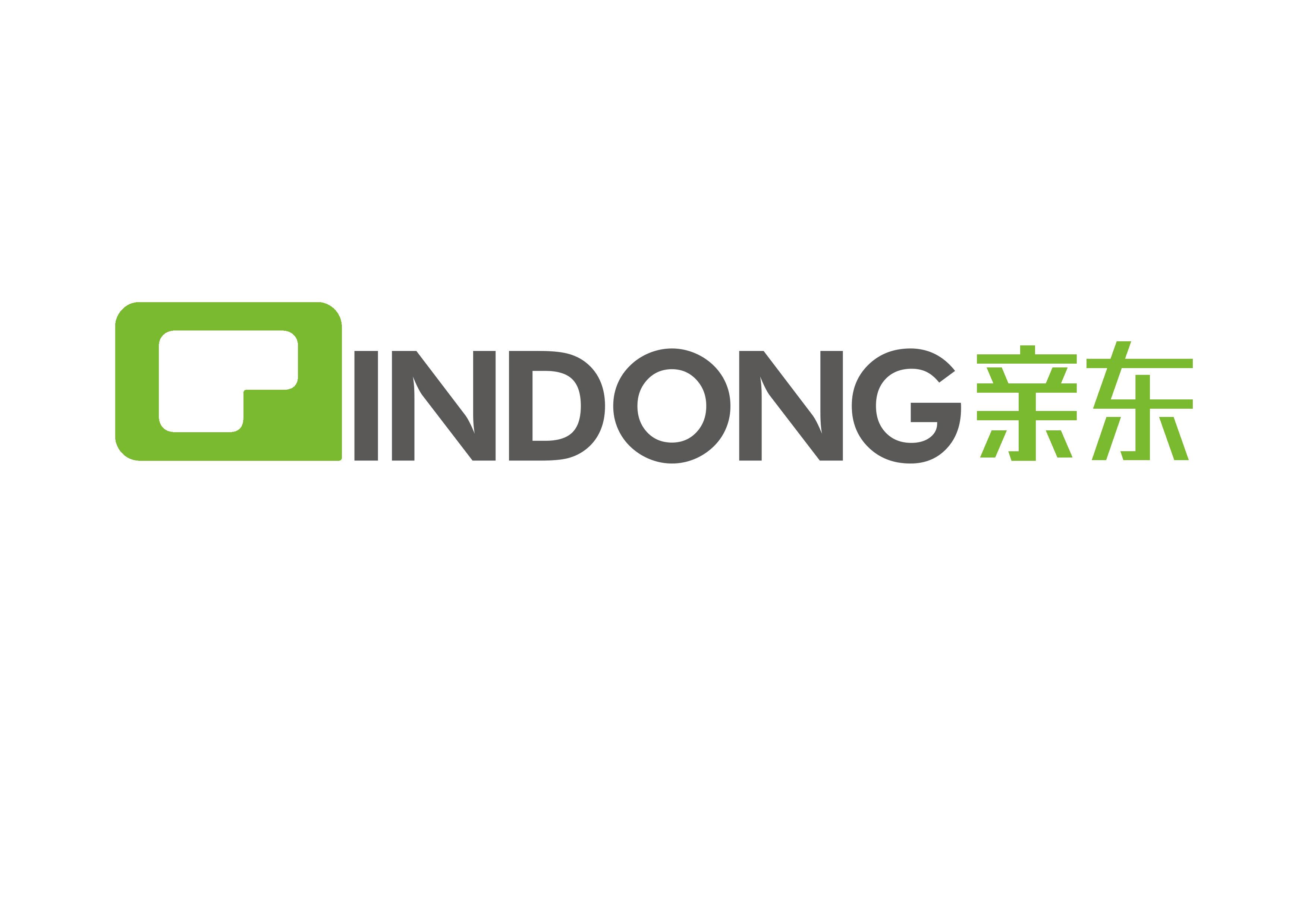 廣州親東電子科技有限公司