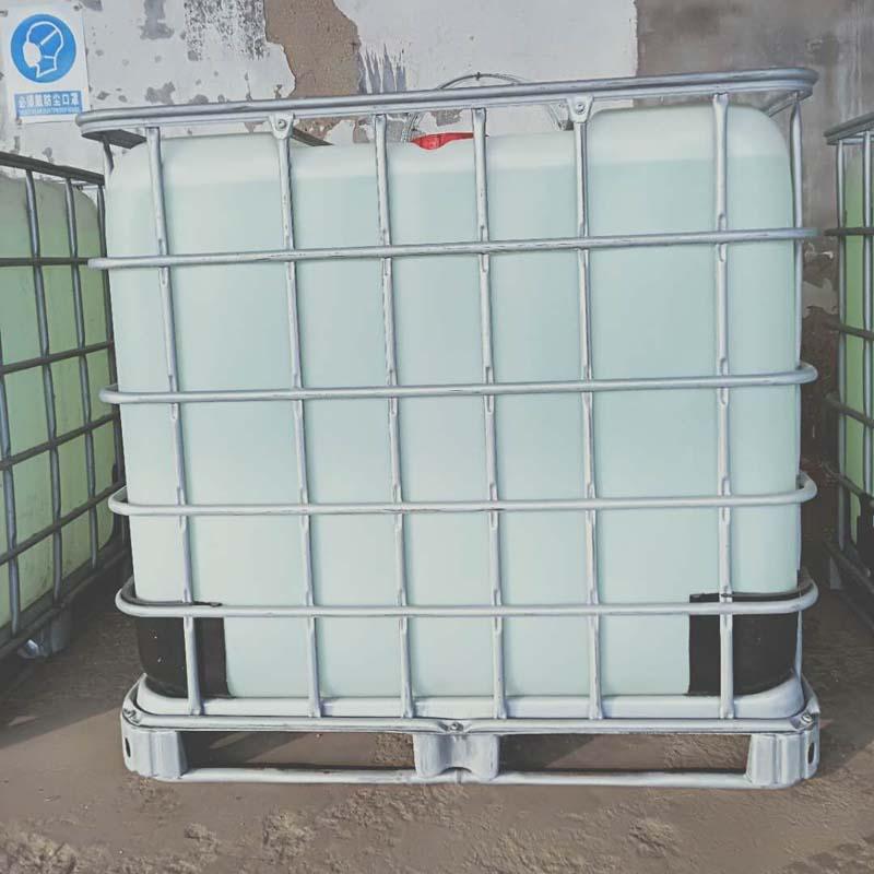 工業級桶裝氫氟酸  高度氫氟酸
