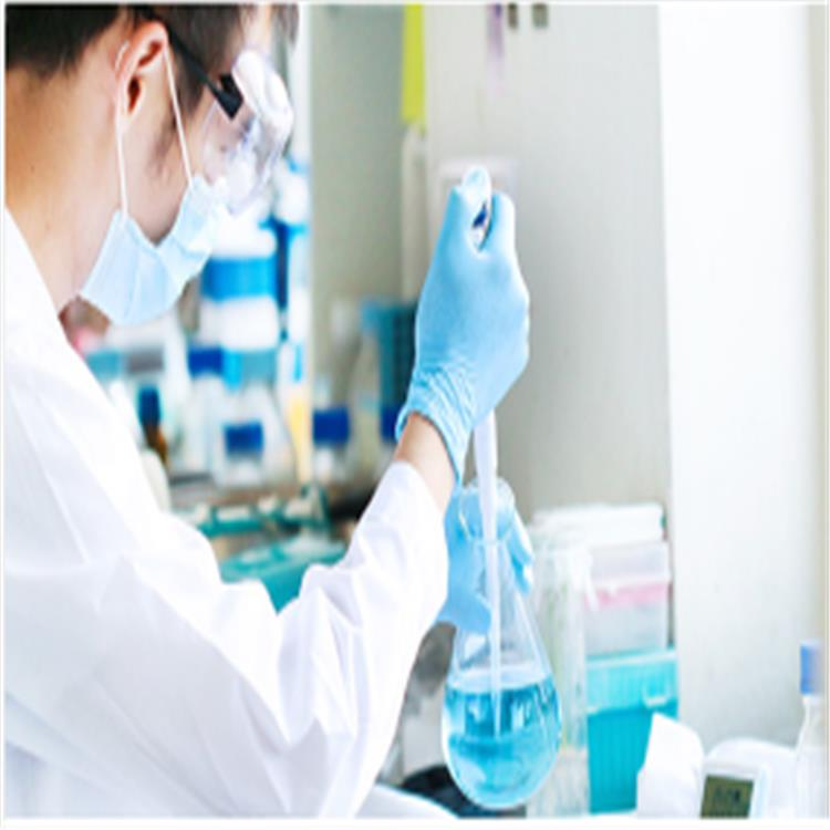 揭阳兽药洁净度检测机构公司