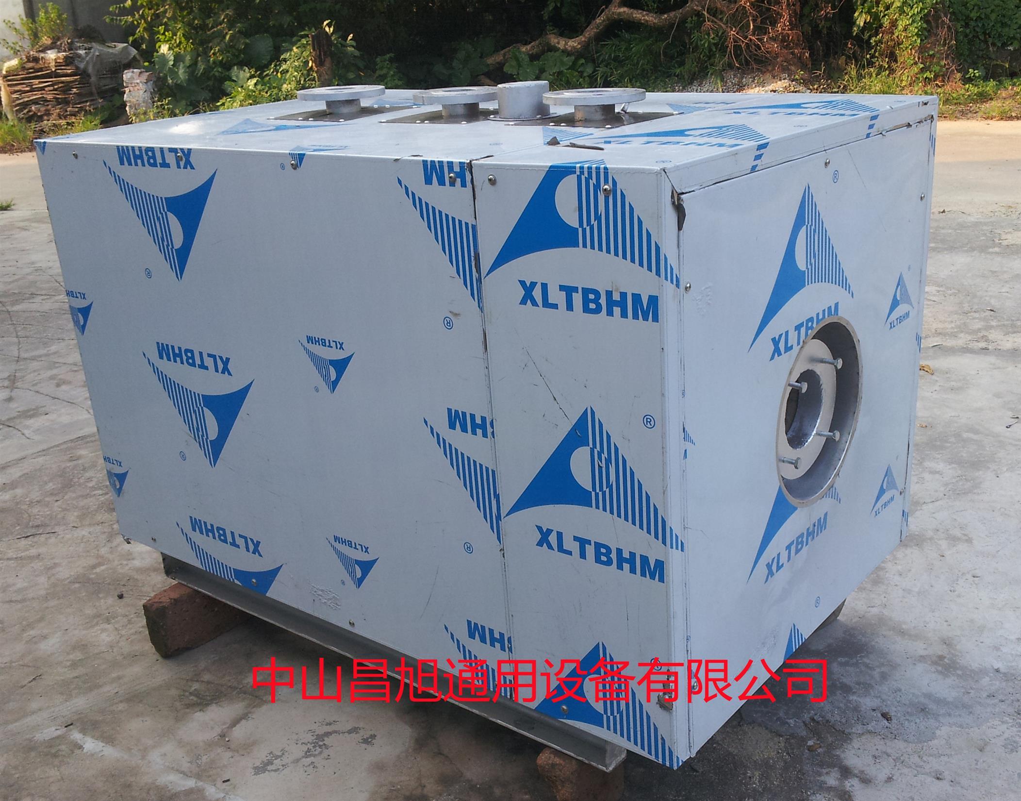 江西燃氣熱水鍋爐報價 熱水器 品質保障