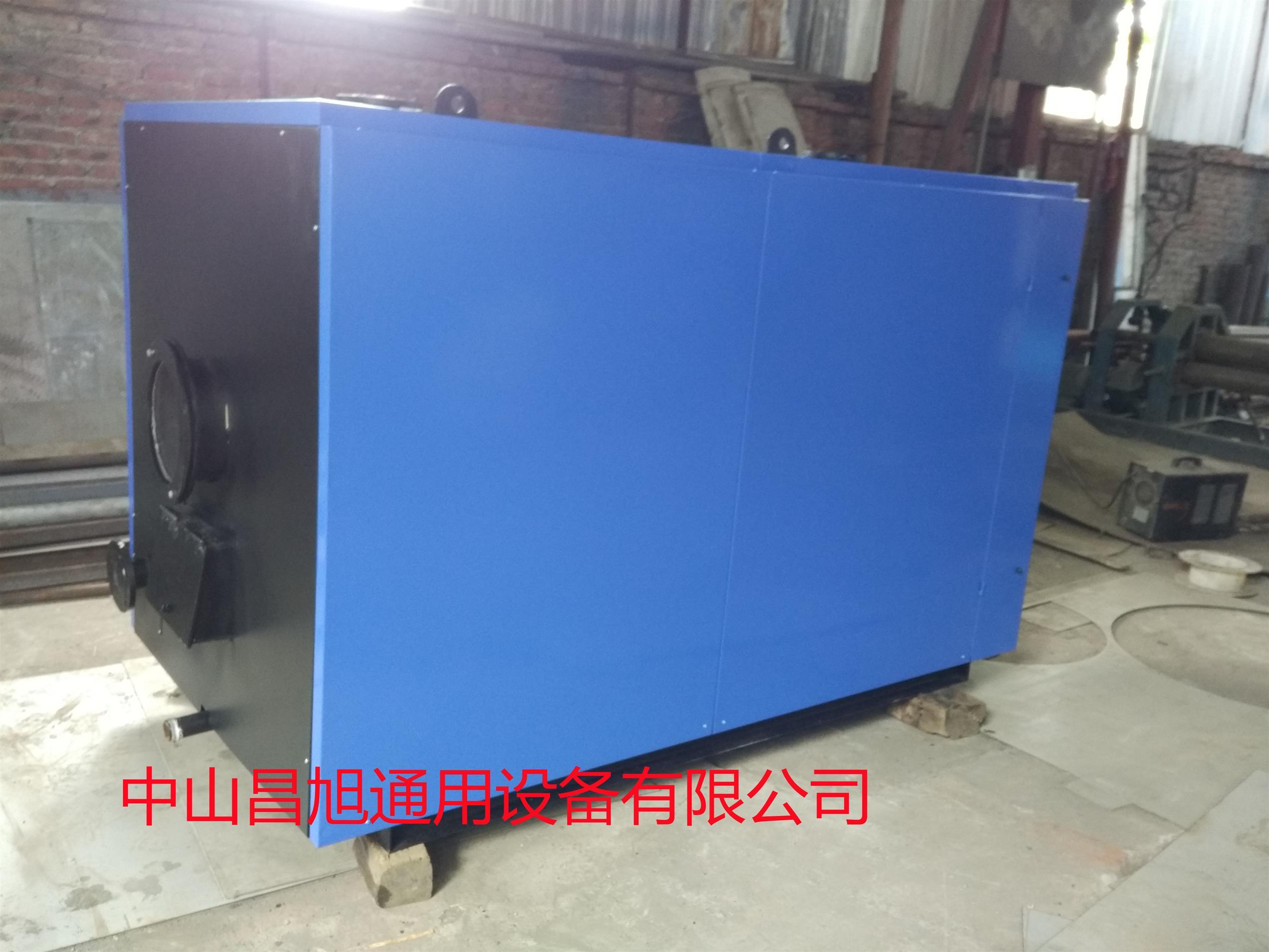 廣西燃氣熱水鍋爐批發 熱水器 品質保障