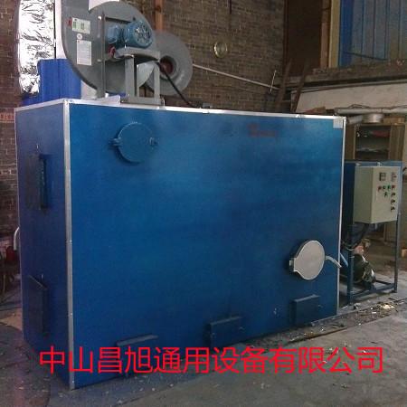 廣西燃生物質熱水鍋爐規格 熱水爐 可按需定制