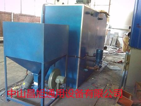 湖南燃生物質熱水鍋爐用途 熱水設備 量大價優