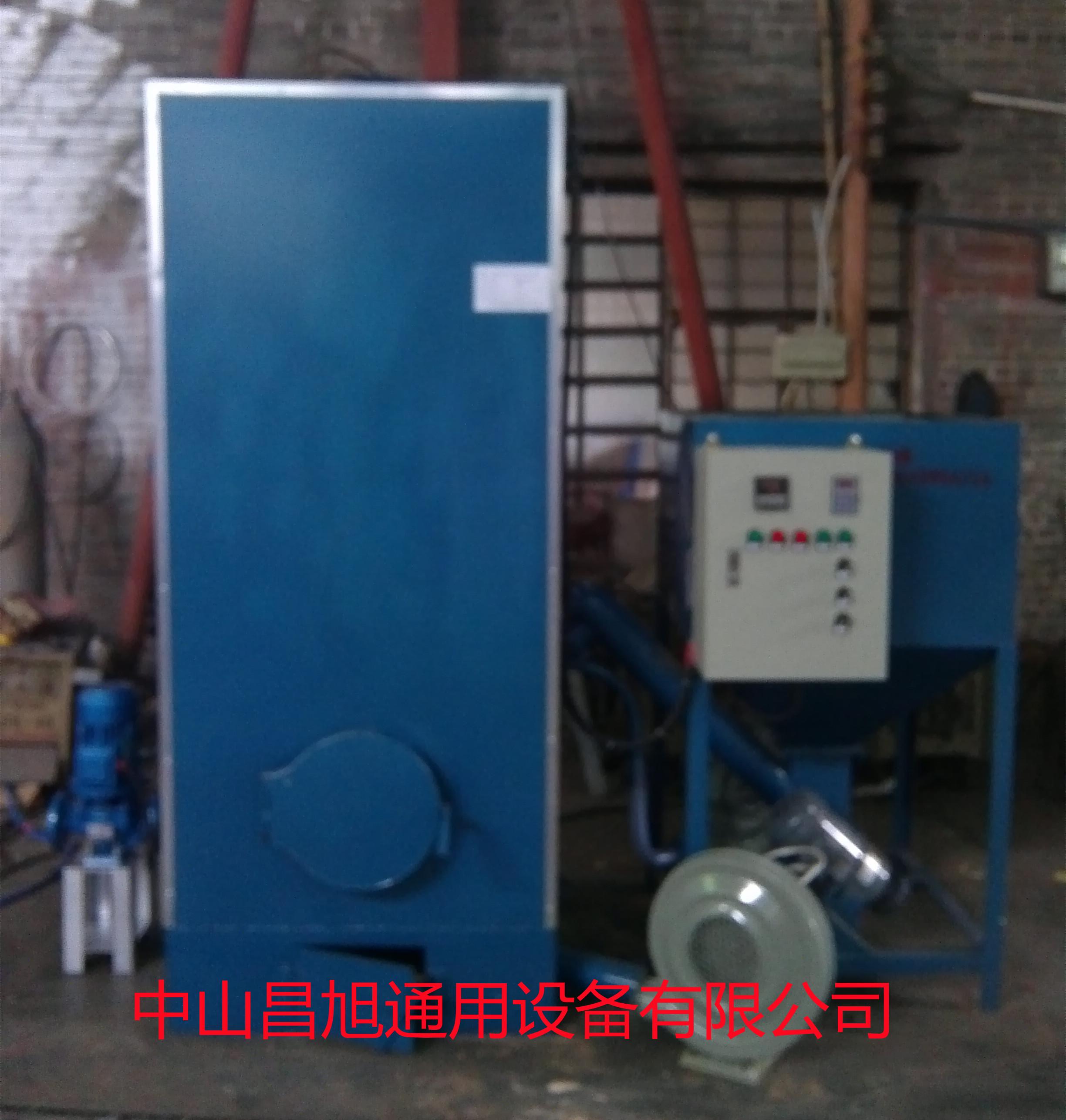 湖南熱水鍋爐價格 熱水爐 可按需定制