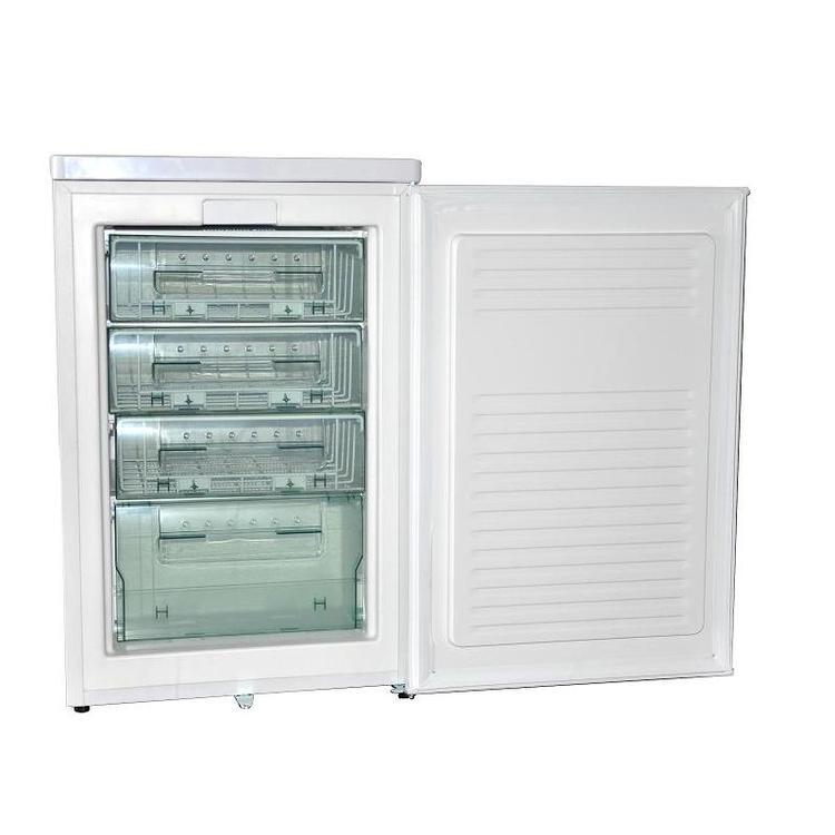 帶鎖試劑冰箱 -25度試劑負20度以下低溫冰箱低溫保存箱 低溫試劑冰箱
