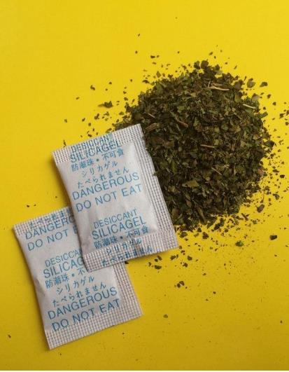 济南大量现货茶叶干燥剂