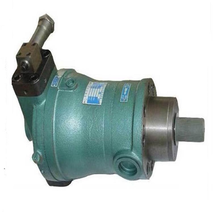 鍛壓機油泵 A7V20MA1LPFOO 柱塞泵廠家